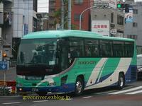 東京シティ観光2388 - 注文の多い、撮影者のBLOG