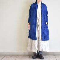 Veritecoeur / ARROW COAT - JUILLET