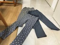 バースデー購入品4 - りりかの子育てブログ