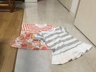 バースデー購入品2 - りりかの子育てブログ