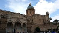 アフターコロナ始動……パレルモの教会3つが再オープン - シチリア島の旅ノート
