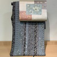 セール品、続々とご紹介です! - 着物Old&Newたんす屋泉北パンジョ店ブログ