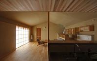 松本の家 - irei blog