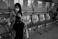 日常は戻るのか20200526 - Yoshi-A の写真の楽しみ