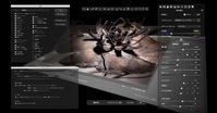 CameraRaw12.2.1 ショートカット(完全版)とツールヒント・ガイドの発売開始! - Lightcrew Digital-Note
