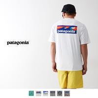 Patagonia [パタゴニア] Men's Cap Cool Daily Graphic Shirt [45235] メンズ・キャプリーン・クール・デイリー・グラフィック・シャツ MEN'S - refalt blog