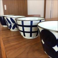オンライン陶器市でお買い物♪ - 暮らしと心のととのえかた。