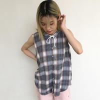 """""""フーディネル"""" - 「NoT kyomachi」はレディース専門のアメリカ古着の店です。アメリカで直接買い付けたvintage 古着やレギュラー古着、Antique、コーディネート等を紹介していきます。"""