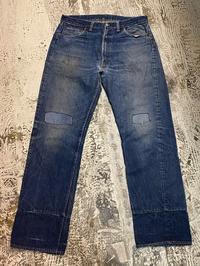 5月30日(土)マグネッツ大阪店オンラインストアVintageボトムス入荷日!! #1 Levi's & Wrangler!! - magnets vintage clothing コダワリがある大人の為に。