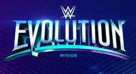 WWEがWWEエボリューション2を開催するかも? - WWE Live Headlines