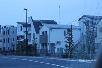 足立区の街散歩 468 - 一場の写真 / 足立区リフォーム館・頑張る会社ブログ