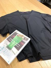 表情豊かなステキTシャツをご紹介します! - MUSEUM OF YOUR HISTORY 高松店 Blog