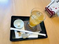 営業時間変更のおしらせ - はんなりかふぇ・京の飴工房 「憩和井(iwai)奈良店」