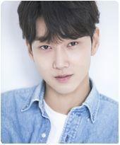 ユ・ビ - 韓国俳優DATABASE