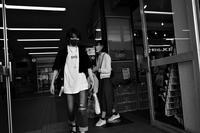 新しい生活様式20200526 - Yoshi-A の写真の楽しみ
