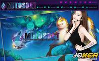 JOKER123 Judi Tembak Ikan Mitosbetting88 - Situs Agen Judi Online Terbaik dan Terlengkap di Indonesia