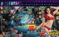 Situs JOKER123 Game Tembak Ikan Uang Asli - Situs Agen Judi Online Terbaik dan Terlengkap di Indonesia