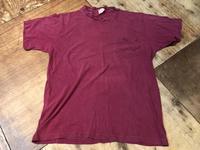 5/30(土)入荷!70s B.V.D ポケットTシャツ! - ショウザンビル mecca BLOG!!