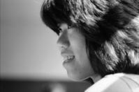 遠い記憶 - Life with Leica