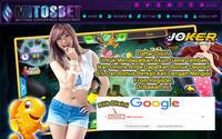 LANGKAH BERMAIN JUDI GAME TEMBAK IKAN JOKER388 - Situs Agen Judi Online Terbaik dan Terlengkap di Indonesia
