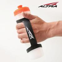 ALTRA [アルトラ] BOTTLE BAND-ALTORA LOGO- [BB] ボトルバンド・ボトルアクセサリー、ランニング、 MEN'S - refalt blog
