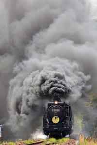 圧縮! - 蒸気屋が贈る日々の写真-exciteVer