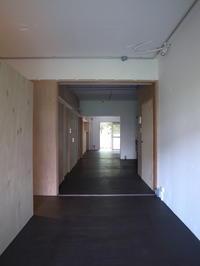恵比寿西マンションリノベーション 引き渡し - 早田建築設計事務所 Blog