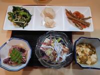 米子市遊 - Kaekaekko's Blog
