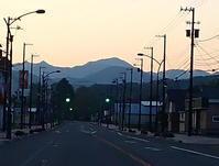芦別岳1726m~夏山2020開幕2020.05.30 - ひだかの山に癒やされて