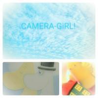 Scene  (33) - LAGOMな……PHOTO   LIFE !
