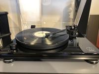 オーディオテクニカ新製品レコードプレーヤー展示導入しました。 - クリアーサウンドイマイ富山店blog