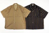 "TOWN CRAFT (タウンクラフト) "" pajama ss shirts "" - two things & think Blog"