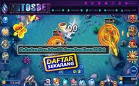 Link Alternatif Daftar Akun Game Ikan Apk Joker123 - Situs Agen Judi Online Terbaik dan Terlengkap di Indonesia