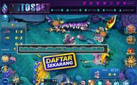 Link Login Game Tembak Ikan Joker123 Gaming - Situs Agen Judi Online Terbaik dan Terlengkap di Indonesia
