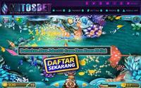 Situs Joker123 Game Tembak Ikan Online Indonesia - Situs Agen Judi Online Terbaik dan Terlengkap di Indonesia