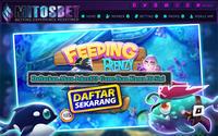 Link Game Tembak Ikan Joker123 Gaming - Situs Agen Judi Online Terbaik dan Terlengkap di Indonesia