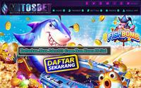 Livechat Joker123 Tembak Ikan Indonesia - Situs Agen Judi Online Terbaik dan Terlengkap di Indonesia