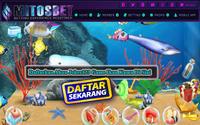 Link Daftar Akun Judi Online Tembak Ikan Joker123 - Situs Agen Judi Online Terbaik dan Terlengkap di Indonesia