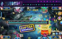 Link Alternatif Livechat Judi Game Ikan Joker123 - Situs Agen Judi Online Terbaik dan Terlengkap di Indonesia