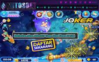Agen Joker123 Tembak Ikan Terbaik Dan Terpercaya - Situs Agen Judi Online Terbaik dan Terlengkap di Indonesia