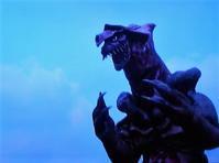 群体怪獣 シーゴリアン~ウルトラマンネオス怪獣第3号 - 特撮HERO倶楽部