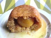 お菓子とパンでイギリス周遊 〜イギリスの地名がついたレシピ・まとめ〜 - イギリスの食、イギリスの料理&菓子