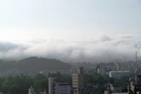 霧の朝に2 - 光の音色を聞きながら Ⅴ