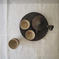 お茶時間 - warble22ya