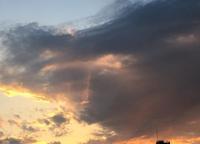 Every cloud has a silver lining~光はやがて訪れる~ - ハッピー・トラベルデイズ