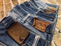 マグネッツ神戸店 6/3(水) Vintage Bottoms入荷! #2 Lee Item Part2!!! - magnets vintage clothing コダワリがある大人の為に。