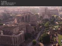 ローマ「コロッセオ再開!」6月1日から、ほかイタリア国立美術館・博物館の一般公開がはじまります!予約制・入場前に検温あり ~ 新型コロナウイルスーCOVIDー19ー/新型肺炎 ~ - 「ROMA」在旅写ライターKasumiの 最新!ローマ ふぉとぶろぐ♪