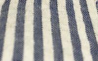シアサッカー - Bibury Court Blog