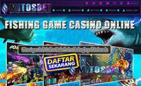JOKER123 GAME TEMBAK IKAN UANG ASLI TERBARU DI INDONESIA - Situs Agen Judi Online Terbaik dan Terlengkap di Indonesia