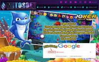 SITUS JUDI ONLINE GAME TEMBAK IKAN JOKER123 GAMING - Situs Agen Judi Online Terbaik dan Terlengkap di Indonesia